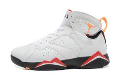 Air Jordan 7 Retro 'Cardinal'