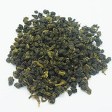 Чай Алишань, кат. В вид-4