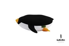 Подушка-игрушка антистресс Gekoko «Пингвалик» 2