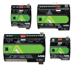 Johnson Controls Verasys PK-IOM4711-0