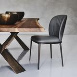 Обеденный стол Mad Max Wood, Италия