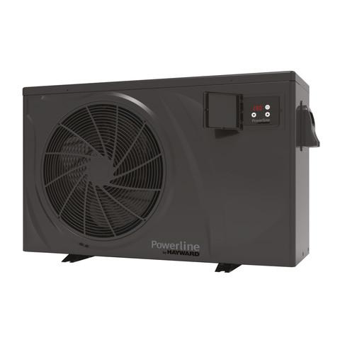 Тепловой насос Hayward Classic Powerline Inverter 15 (15 кВт) / 24338
