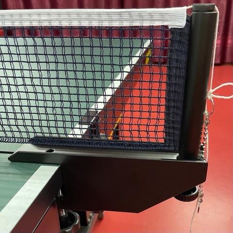 Сетка для настольного тенниса WTT