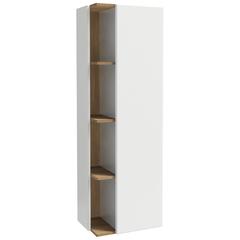 Подвесная колонна Jacob Delafon Terrace 150x50 EB1179D-G1C правый