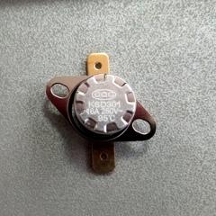 термостат KSD301 95°, напряжение 250V, 16A