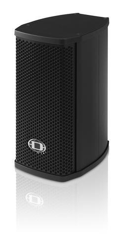 DYNACORD TS 100 пасивна акустична система