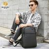 Рюкзак GoldenWolf GB00399 Бордовый