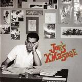 Frank Zappa / Joe's XMASage (CD)