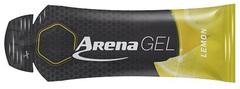 Энергетический гель Арена 50 мл - Лимон, от 1 до 10шт