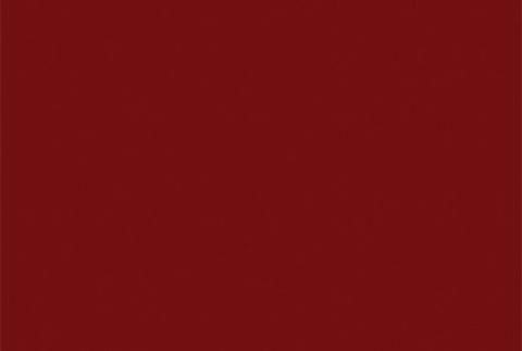 Бургундский красный