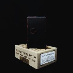 Billet Box BloodBath & Beyond