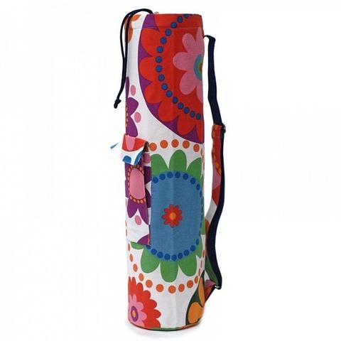 Чехол для коврика Радха 80 см
