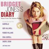Soundtrack / Bridget Jones's Diary (RU)(CD)