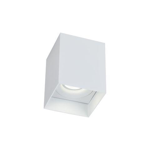 Потолочный светильник Maytoni Alfa C015CL-01W