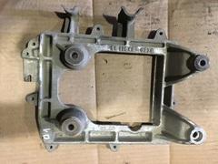 Кронштейн блока управления двигателем для MAN TGA 4-Serie