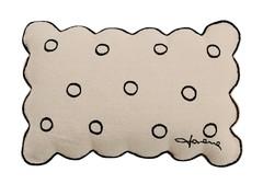 Подушка Lorena Canals Bisquit (50 x 35 см)