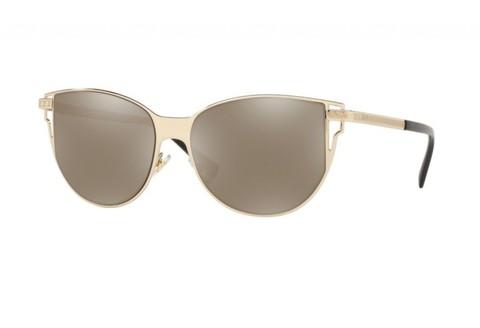 Versace 2211