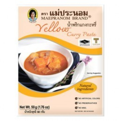 https://static-sl.insales.ru/images/products/1/1662/390129278/yellow_curry_50-260x260.jpg