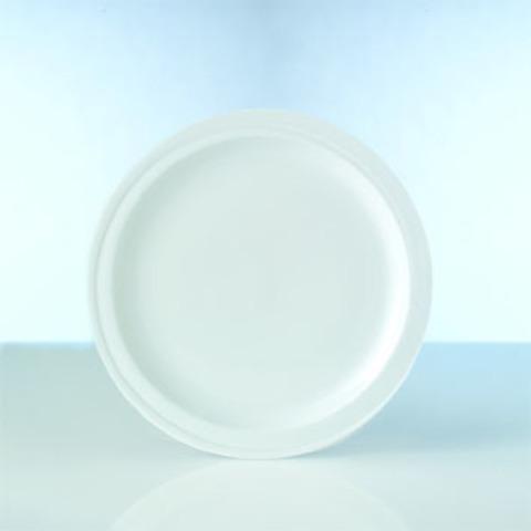 Тарелка обеденная 262mm