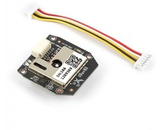 GPS модуль квадрокоптера MJX B5W - B5W008
