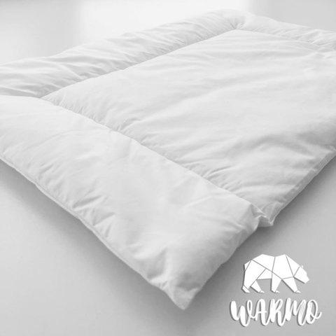 подушка для дітей тонка 40 на 60 см
