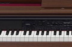 Цифровые пианино Casio AP-450