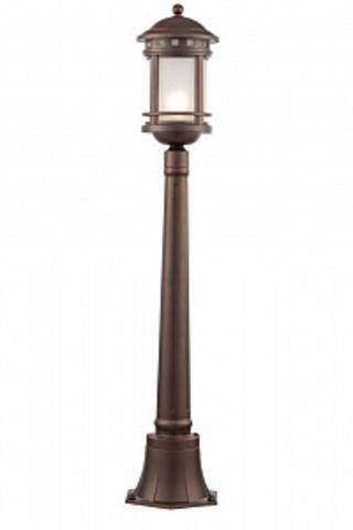 Ландшафтный светильник Salamanca O031FL-01BR