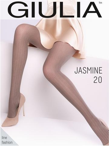 Giulia JASMINE 20 №3