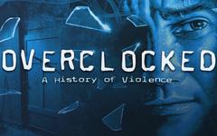 Overclocked: A History of Violence (для ПК, цифровой ключ)
