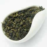 Чай Алишань, кат. В вид-5