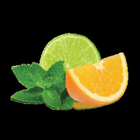 Fumari Citrus Mint