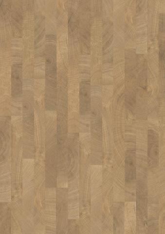 Ламинат Дуб Талланд натур | EPL114 (235299) | EGGER