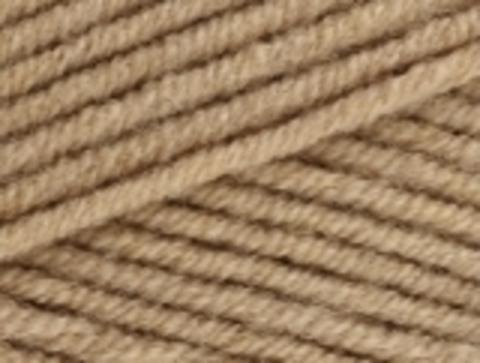 Cotton gold PLUS 262 бежевый Alize - пряжа, фото