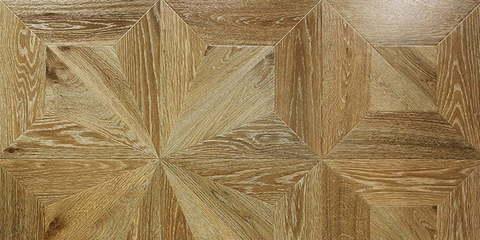 Ламинат Floorwood Palazzo Тоскана 4058