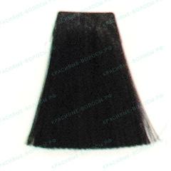 Goldwell Colorance 3NA натурально-пепельный 60 мл