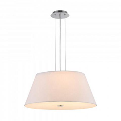 Подвесной светильник Bergamo MOD617PL-03CH