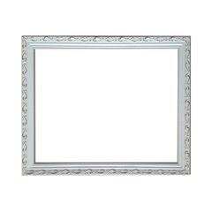 Алмазная Мозаика + Багет 40x50 Яркий праздничный букет  (Арт. DA-1338 )