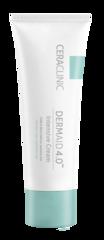 Крем для лица УВЛАЖНЕНИЕ CERACLINIC Dermaid 4.0 Intensive Cream, 50 мл