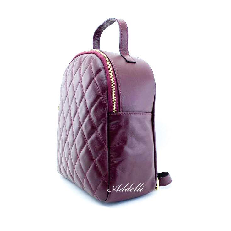 Женский рюкзак  i348