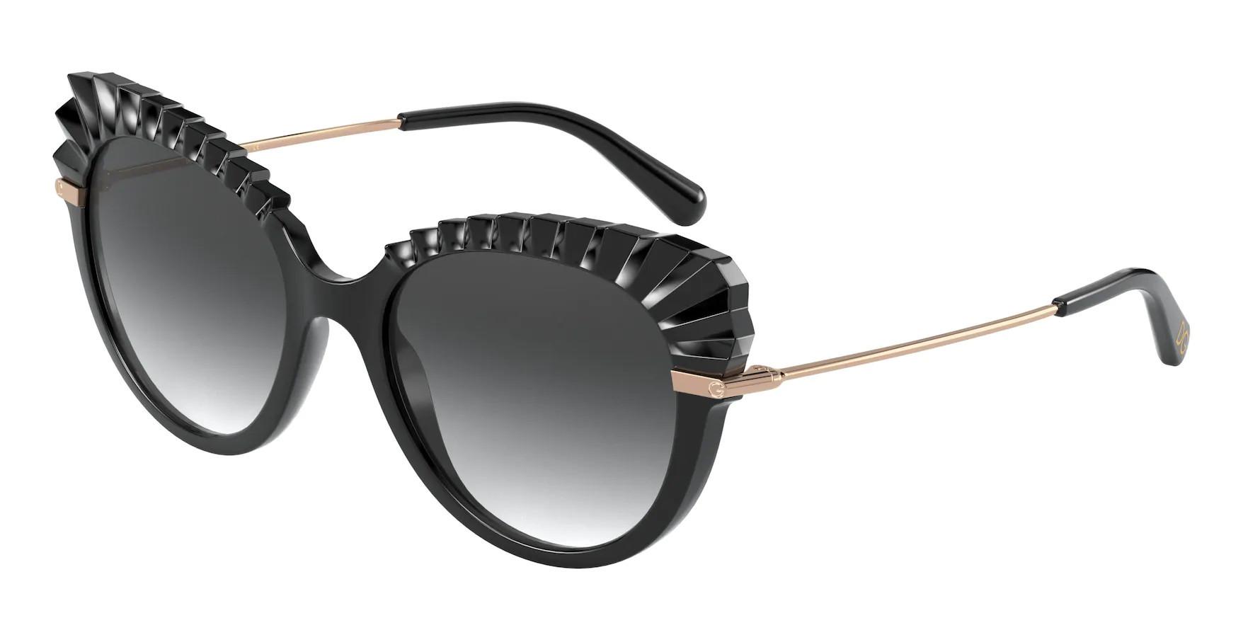 Dolce & Gabbana 6135