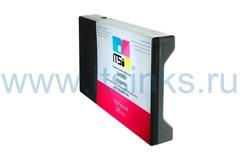 Картридж для Epson 7800/9800 C13T603300 Vivid Magenta 220 мл