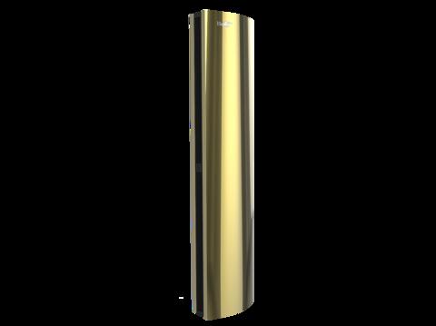 Водяная тепловая завеса Ballu BHC-D22-W35-MG