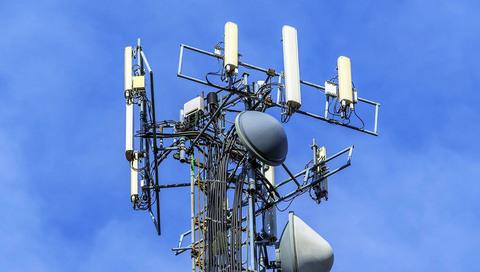 Проектирование и строительство электропитание объектов связи