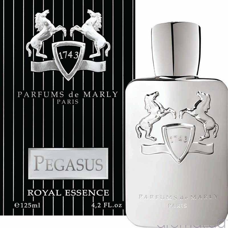 Parfums de Marly Pegasus EDP