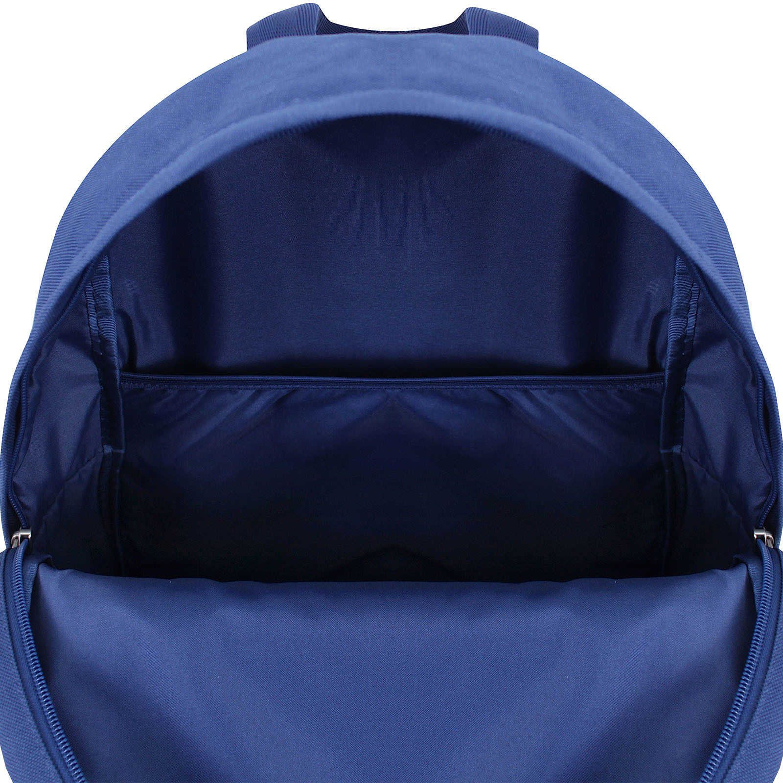 Рюкзак Bagland Молодежный W/R 17 л. Синий 762 (00533662) фото 5