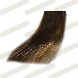 Paul Mitchell COLOR 90 мл 7RB Натуральный блондин красный
