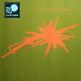 The Wedding Present / Bizarro (Limited Edition)(LP)