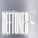 Deftones / White Pony (20th Anniversary Edition)(4LP+2CD)