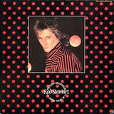 Rod Stewart / Japan Tour '81 (LP)