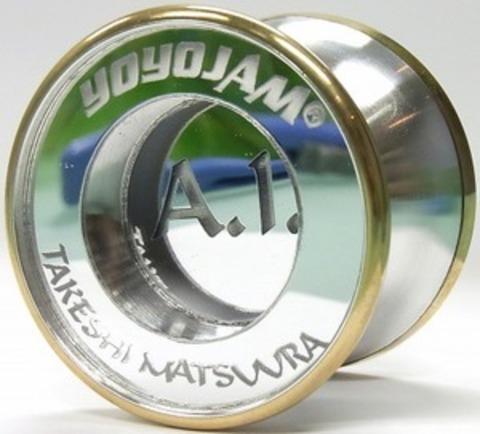 YoyoJam Ai